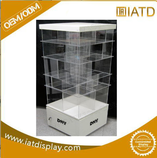 box multi color li cosmetic desktop drawer storage macarons cabinet supermall dragon jewelry shuai plastic four