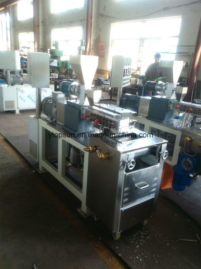 Excellent Quality Powder Coating Manufacturing Equipment pictures & photos
