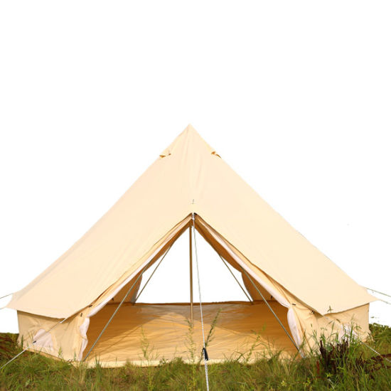 2018 New 5m Bell Tent UK Bell Tent  sc 1 st  Beijing Unistrengh International Trade Co. Ltd. & China 2018 New 5m Bell Tent UK Bell Tent - China Bell Tent UK ...