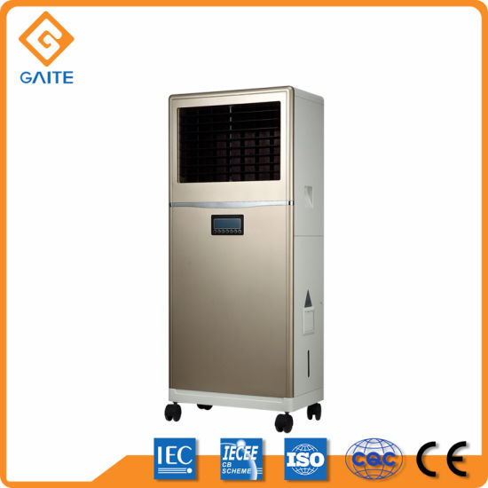 2016 Summer High Quality Air Purifier Air Cooler pictures & photos
