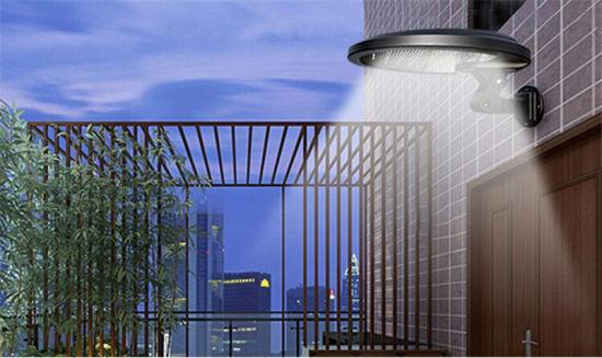 Garden Patio Modern Metal Design Outdoor Patio Wall Mount Pir Motion Sensor Led Lantern Light Outdoor Wall Ceiling Lights Mantys Com Br