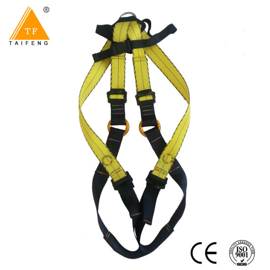 Baby Safety Wrist Link Child Security Walking Harness