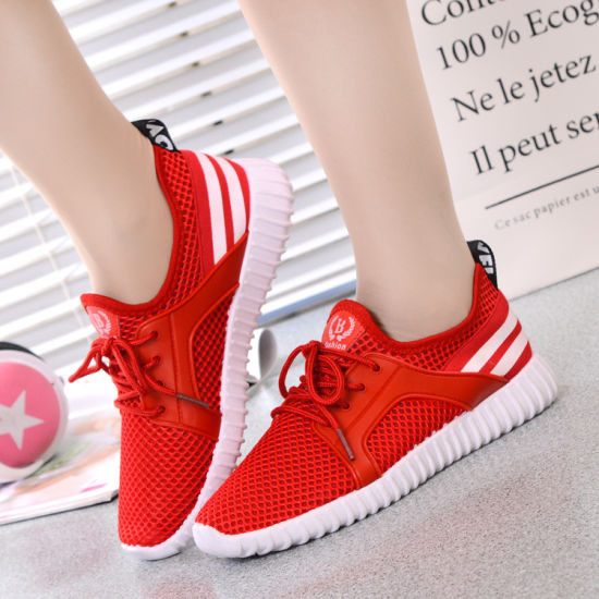 China Wholesale Womens Sneaker Shoes  Low Price Sneaker Manufacturer ... aa75c41f7