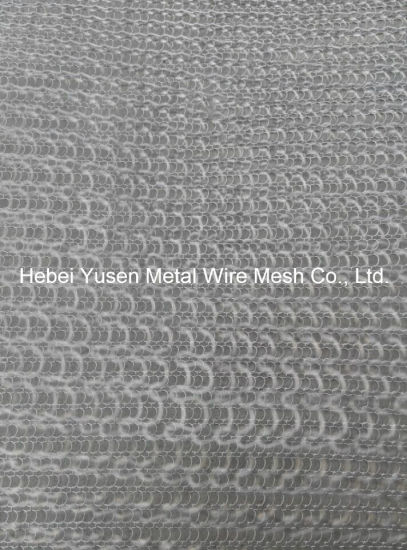 High Quality Gas/Liquid/Solid Filter Wire Mesh pictures & photos