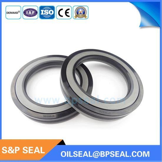 370023A Natioanal Oil Bath Seal for Truck