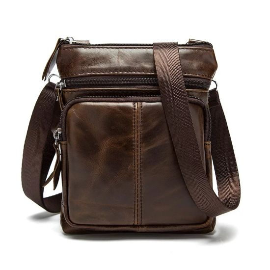 Medium Overlander Leather Satchel 16 Inch 9be20347e477f