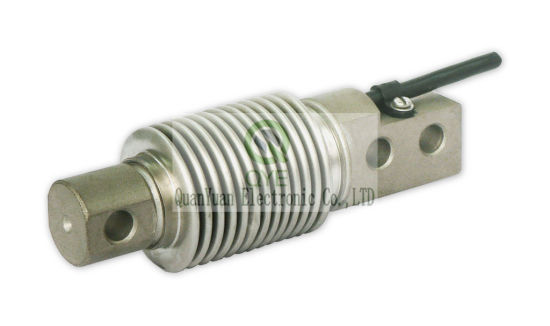 Single Shear Beam Bellow Load Cell Sensor pictures & photos