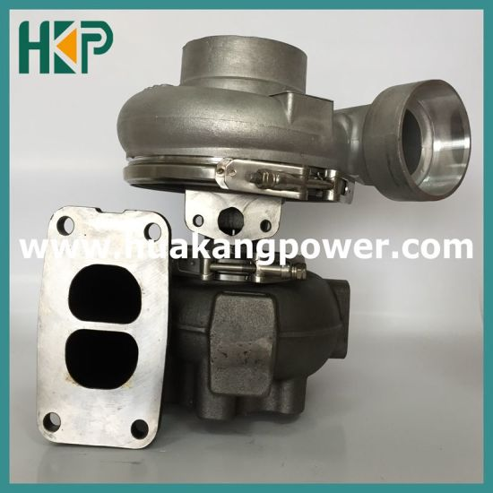 China S400 A0070964699 53319887127 Turbo/Turbocharger