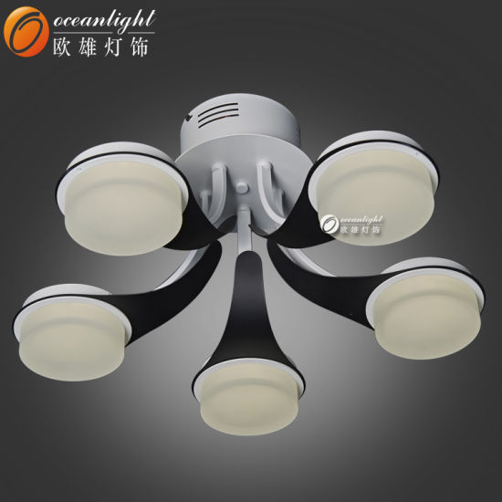 China hanging ceiling lamp cover ceiling light remote control hanging ceiling lamp cover ceiling light remote control ceiling light fixture parts om66107 5 mozeypictures Gallery