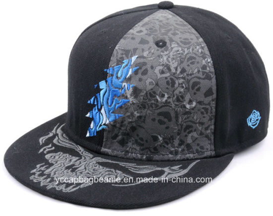 2016 New Style Hot Sale High Quality Cap pictures & photos