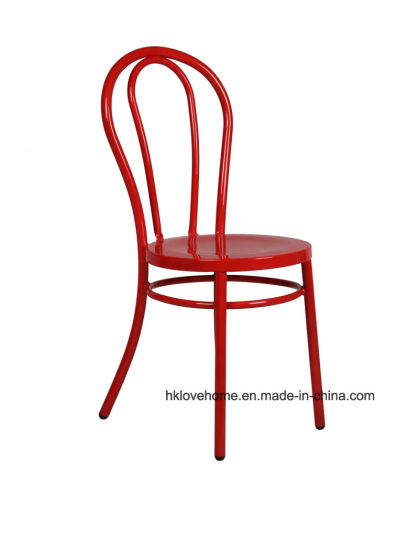 Surprising China Industrial Metal Dining Restaurant Coffee Bentwood Machost Co Dining Chair Design Ideas Machostcouk