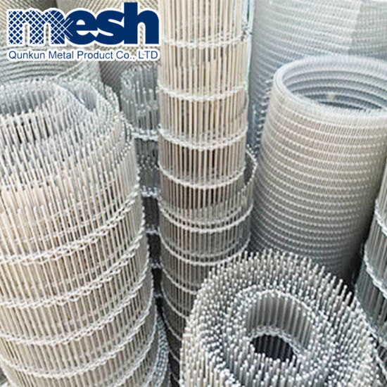 Decorative Weave Wire Mesh For Cabinets