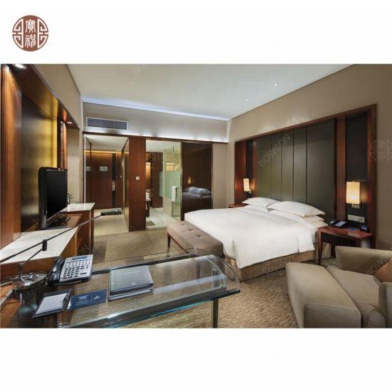 4 Star Hotel Room Furniture Holiday Inn Hotel Resort Furniture