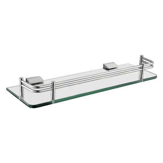 Luolin Saver In Future Bathroom Glass Shelf Glass Rack Corner Rack Rectangle Shower Shelf Shower Caddy Bath Organizer Tray Glass Fitting 27140 18 China Rack Bath Made In China Com