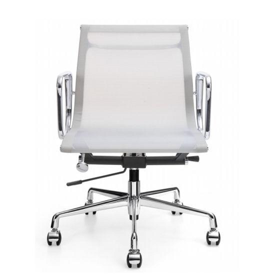 Mesh Eames Office Chair Swivel