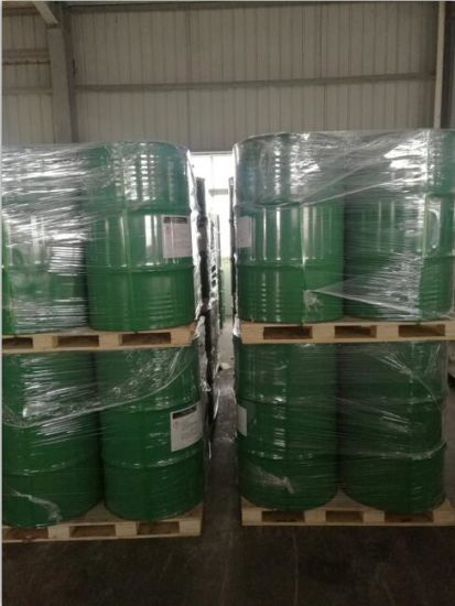 Methyl Hexahydrophthalic Anhydride (MHHPA) pictures & photos