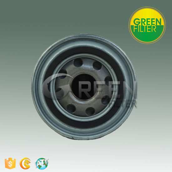 Oil Filter for New Holland Spare Parts (81879134) pictures & photos