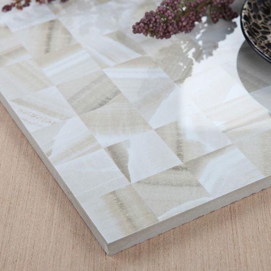 China 2017 Elegant Low Price Fancy Porcelain Tile Looks Like Marble ...