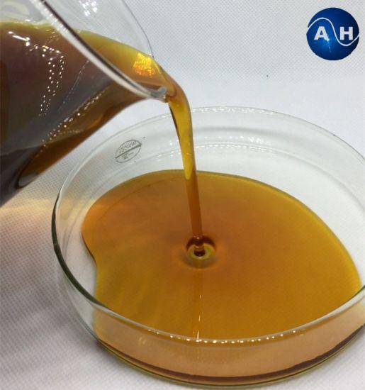 Amino Acid Liquid 50% Foliar Fertilizer High Content Amino Acid