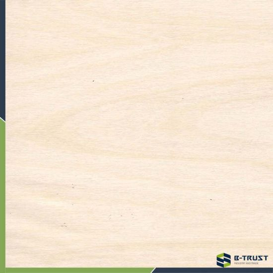 Wood Grain Soft PVC Decorative Film for Wall Panel Covering