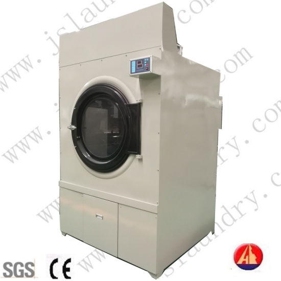 Best Jeans Garment Tumbler Dryer Machine for Jeans Factory in Bangladesh