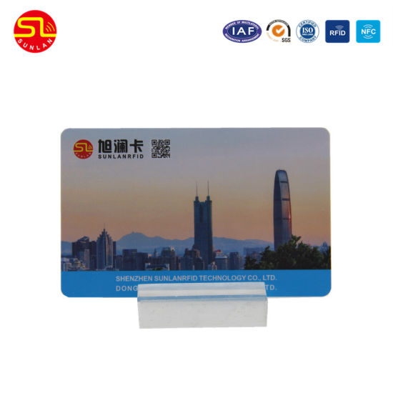 China iso standard size nfc business card china nfc card nfc iso standard size nfc business card reheart