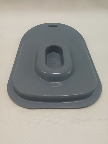 Ce Rated Chair Caster Tires for Wheel Chair Accessoires