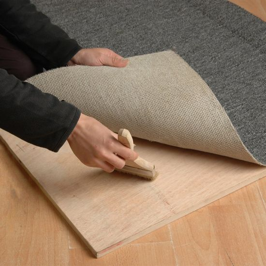 Purpose Adhesives Glue Contact Cement, Contact Cement Laminate Flooring