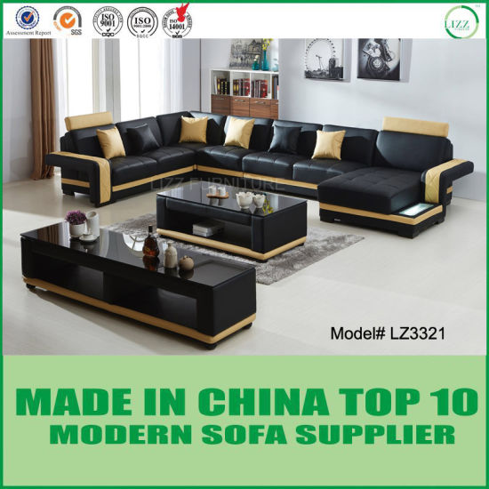 Divani Made In Italy.China Leisure Home Furniture Italian Divani Sofa China Sofa Set