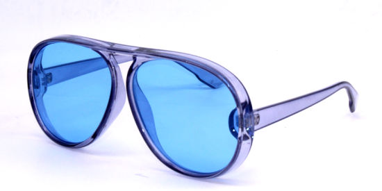 Fashion Sunglasses New Style Wholesale Sunglasses 2018 Sunglasses