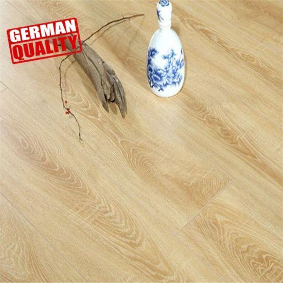China New Ac 4 Class 32 Kaindl Laminate Flooring Reviews China Laminate Flooring Laminated Flooring