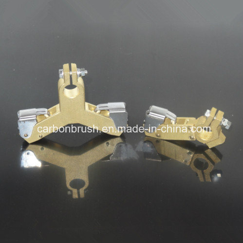 China Motor Carbon Brush Holder Wholesales & Manufacturer pictures & photos