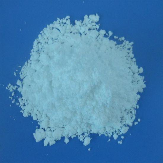 High Purity Zirconium Carbonate 40% Min for Paint Drier