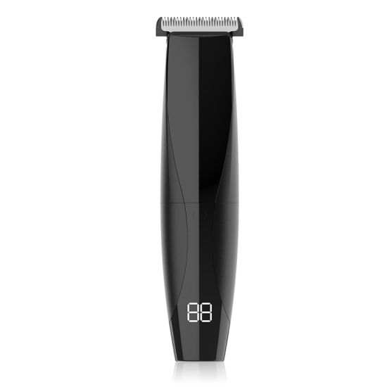 Hair Clipper for Men Professional Cordless Clippers Haircut Hair Trimmer Kit Rechargeable Head Shaver for Kids and Adult Beard Trimmer Body Hair Trimming