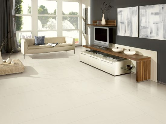 White 24 24inch 600 600mm Off Wall Tiles Ceramic Floor Tile Porcelain