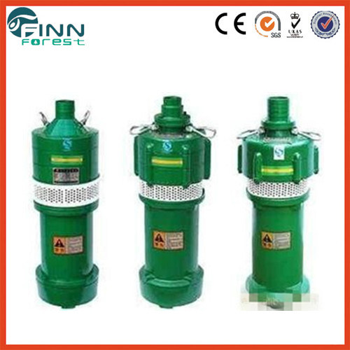 Mini Fountain Pump, Water Fountain Submersible Pump pictures & photos