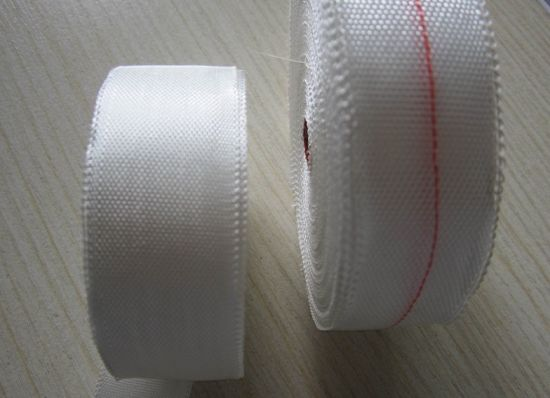 Electrical Insulation Tape Fiberglass Tape pictures & photos
