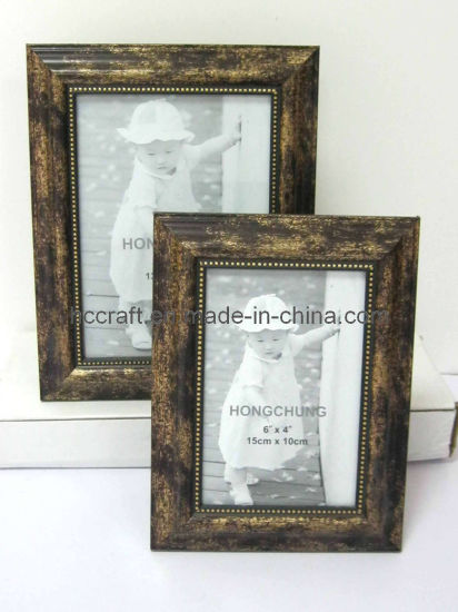 New PS Photo Frame Art for Home Decoration (635163)