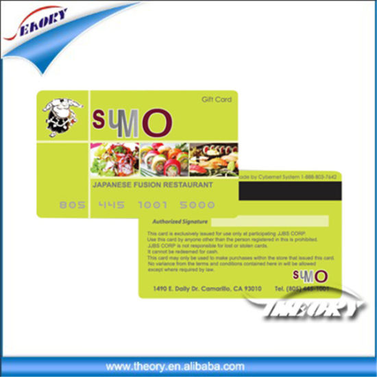China customized printing 85554mm credit card size business cards customized printing 85554mm credit card size business cards plastic pvc card reheart Gallery