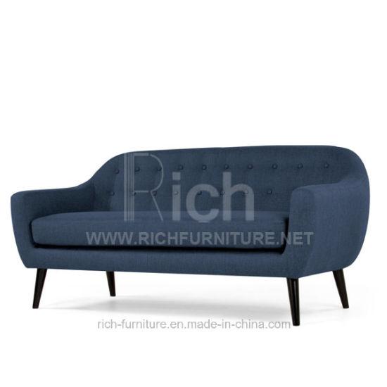 Super China Living Room Modern Fabric Sofa 3 Seater China Ibusinesslaw Wood Chair Design Ideas Ibusinesslaworg