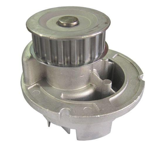 Powder Metallurgy for Water Pump
