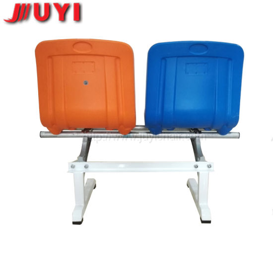 Peachy For Stadium Light Weight Cheap Patio Plastic Tables And Tall Outdoor Lounge Chairs Machine For Manufacturing Chair Andrewgaddart Wooden Chair Designs For Living Room Andrewgaddartcom