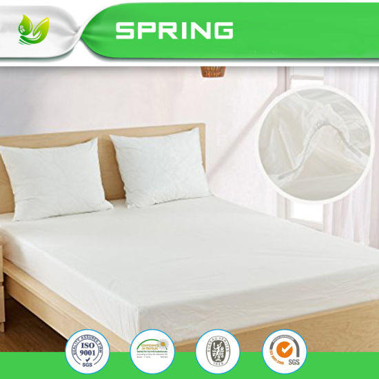 product gm k plastic mattress lines size cover van