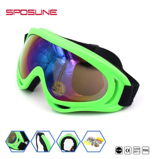 631e695ba6938 Best Ballistic Sunglasses Polarized PC Material Safety Glasses pictures    photos