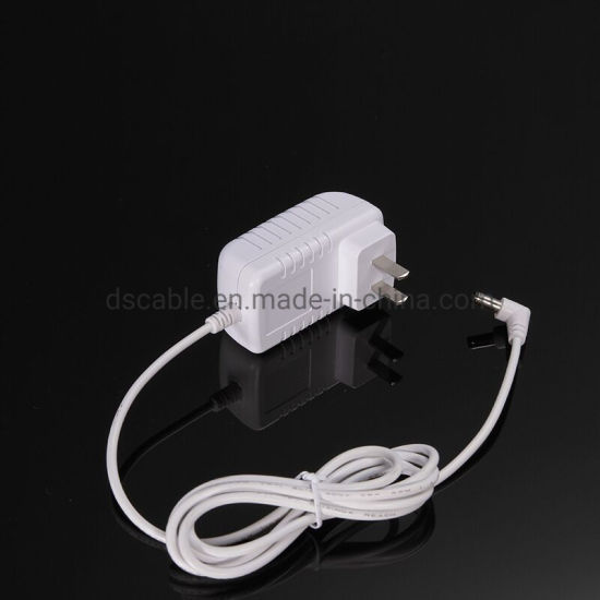 5V1a AC/DC Switching Power Adapter Supply Laptop Adapter
