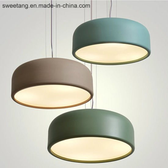 Home Ceiling Lamp for Interior Lighting Bedroom Decoration pictures & photos
