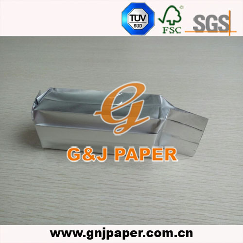 Stable Quality 110s Paper Used on Ultrasonic Machine for Printing pictures & photos