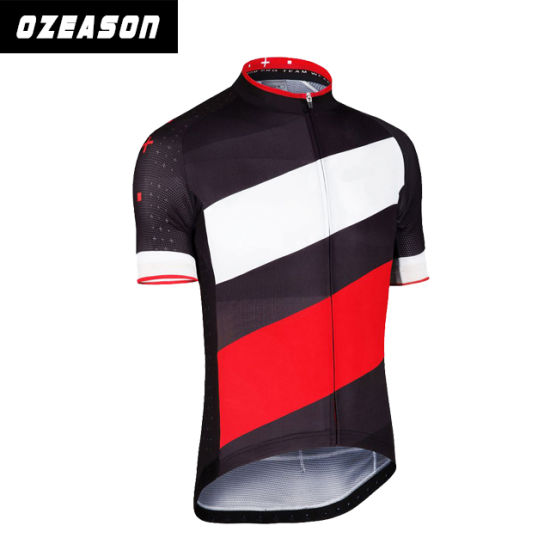 China 2019 Custom Team Cycling Clothes - China Cycling Shirts ... e3a628c99