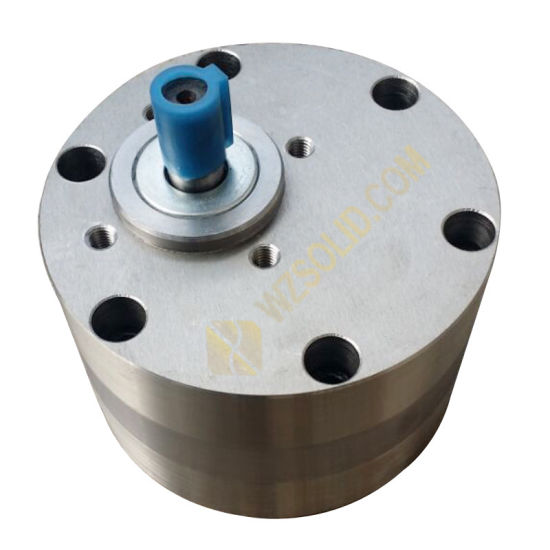 China CB-Bns50 Stainless Steel for Boiler Oil - China Ceramic Gear ...