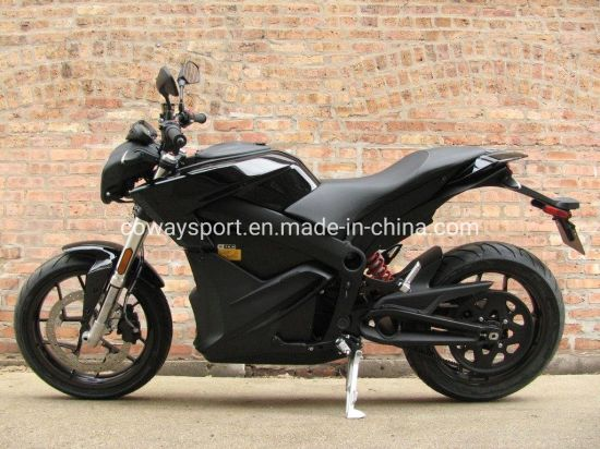 Factory Price High Quality Zeros S Zf14.4 Motorcycle